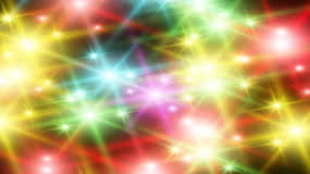 Multi-color background Stock Photos