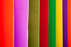 Multi color background Stock Photos