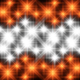 Multi-color background. From two colors Royalty Free Stock Photos