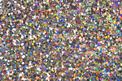 Multi colored background stock images