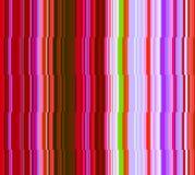 Multi-colored creatieve abstracte verticale compensatie Royalty-vrije Stock Fotografie