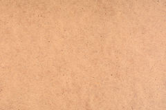 Multi-colored fibrous cardboard texture background, close up Stock Image