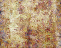 Multi-Colored Texture Background. Marble-like or painted texture Stock Photos