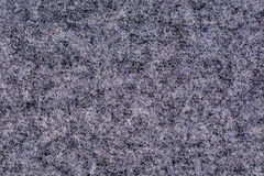 Multi-colored woolen fabric texture background, close up Royalty Free Stock Photos