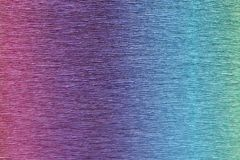 Multi colorful texture. Royalty Free Stock Image
