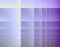Multi colour artistic design. Fractal, variety of colours and shapes Stock Photo