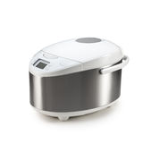 Multi Cooker Royalty Free Stock Photos
