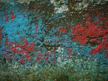 a multi cor é fundo das texturas fotos de stock royalty free