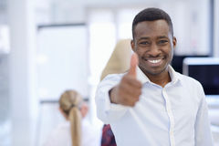 Multi etnische bedrijfsmensen, ondernemer, zaken, kleine bedrijfsconcept stock foto's