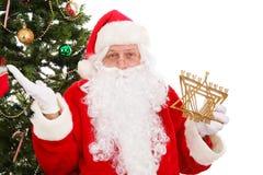 Multi feriados inter-religiosos culturais Fotografia de Stock