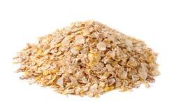 Multi fiocchi del grano Fotografie Stock