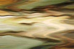 Multi gekleurde achtergrond Stock Foto