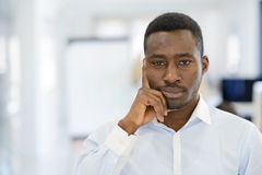 Multi gente di affari etnica, imprenditore, affare, concetto di piccola impresa Immagini Stock