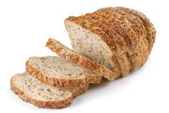 Free Multi Grain Bread Stock Photos - 12053533