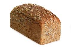 Free Multi-Grain-Bread Stock Photo - 7005190
