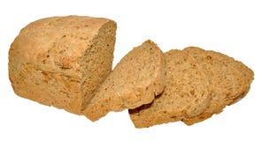 Multi Grain Bread Loaf Royalty Free Stock Photo