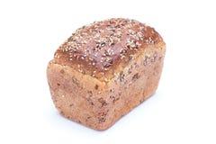 Multi-Grain Bread Stock Image