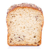 Multi-Grain Bread Royalty Free Stock Photography