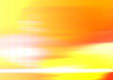 Multi-layered Background Stock Image