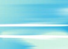Multi-layered Background. Light Blue Multi-layered Background royalty free illustration