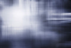 Multi layered textured background Royalty Free Stock Photo