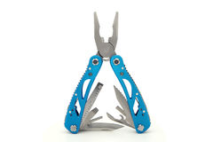 Multi tools Stock Photography
