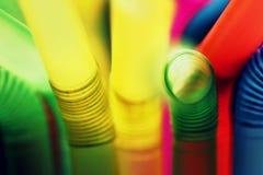 Multicolor запачканная предпосылка стоковые фотографии rf