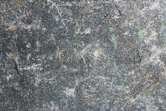 Multicolor каменные предпосылка или текстура стоковые фотографии rf