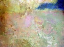 Multicolor Fotografía de archivo