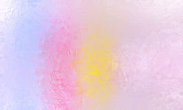 Multicolor Abstract Background Stock Photos