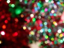multicolor abstrakcyjne tło Fotografia Stock