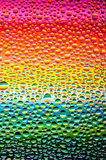 Multicolor background Stock Images
