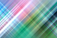 Multicolor background. Abstract multi color background with motion blur Stock Image