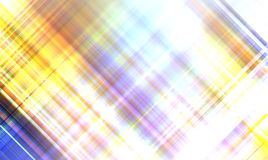 Multicolor background. Abstract multicolor texture  background with motion blur Stock Image