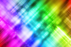 Multicolor background Royalty Free Stock Photos