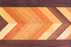 Multicolor Cutting Board Background Royalty Free Stock Image