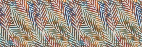 Multicolor Digital ściany płytki wystrój Dla wnętrze domu obrazy royalty free