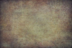 Multicolor dotted grunge texture, background Stock Image