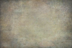 Multicolor hand-painted backdrop. Multicolor hand-painted old backdrop stock images