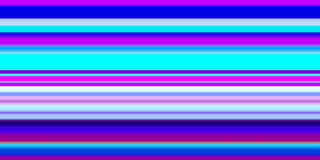 Multicolor lines Royalty Free Stock Images