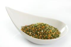 multicolor mannagryn textures grönsaker Arkivbild