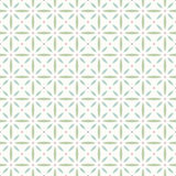 Multicolor mesh seamless pattern Royalty Free Stock Photography