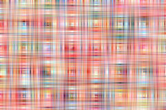 Multicolor painted background Royalty Free Stock Images