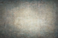 Multicolor painted canvas or muslin backdrop Stock Photo