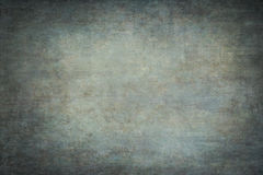 Multicolor painted canvas or muslin  backdrop Royalty Free Stock Image
