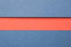 Multicolor paper backdrop Stock Photo