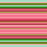 Multicolor striped background. Abstract lines. Pattern Royalty Free Stock Photo