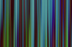 Multicolor tło royalty ilustracja