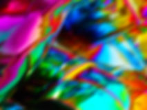 Multicolord abstracte achtergrond Royalty-vrije Stock Fotografie