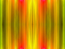 Multicolored abstract background. Royalty Free Stock Images